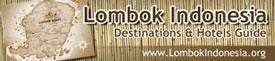bali lombok indonesia