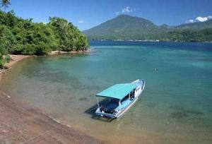 Menjangan Island, The Beautiful Island Near Bali