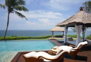 Review of Ayana Resort and Spa Bali