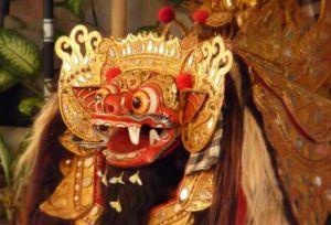 Balinese Dance, Where and When to Watch Them