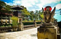 5 star accommodation in bali