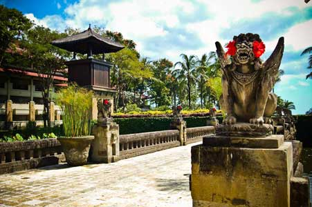 5 star accommodation in bali indonesia bali bali beach for Bali indonesia hotels 5 star