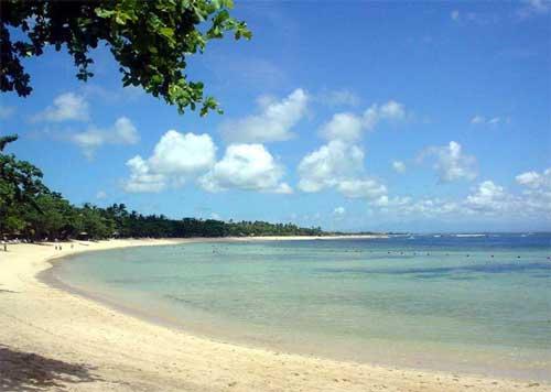 nusa dua beach the vip holidays bali bali beach. Black Bedroom Furniture Sets. Home Design Ideas