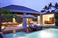 bali beach villas