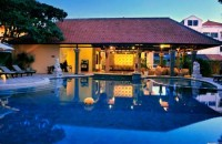 ... Bali hotels in Sanur and Kuta with affordable prices - Bali Bali Beach