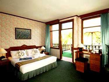 Review of The Jayakarta Bali Hotels Resorts Bali Bali Beach