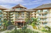 Jayakarta Residence
