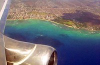 Bali flights