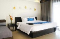 Ramada Resort Camakila, the Bali accommodation Legian